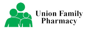 Union Family Pharmacy